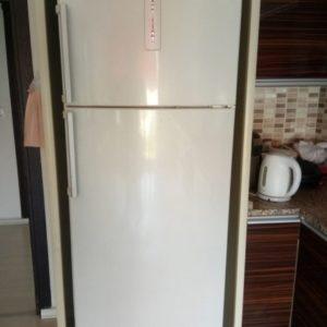 İkinci El Bosch Buzdolabı