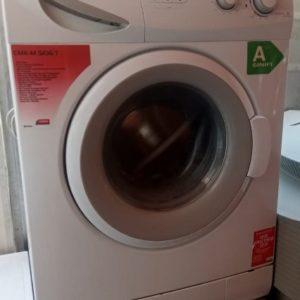 Vestel Çamaşır Makinesi