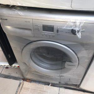 Arçelik Camaşır makinesi