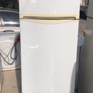 Arçelik No Frost büyük boy buzdolabı